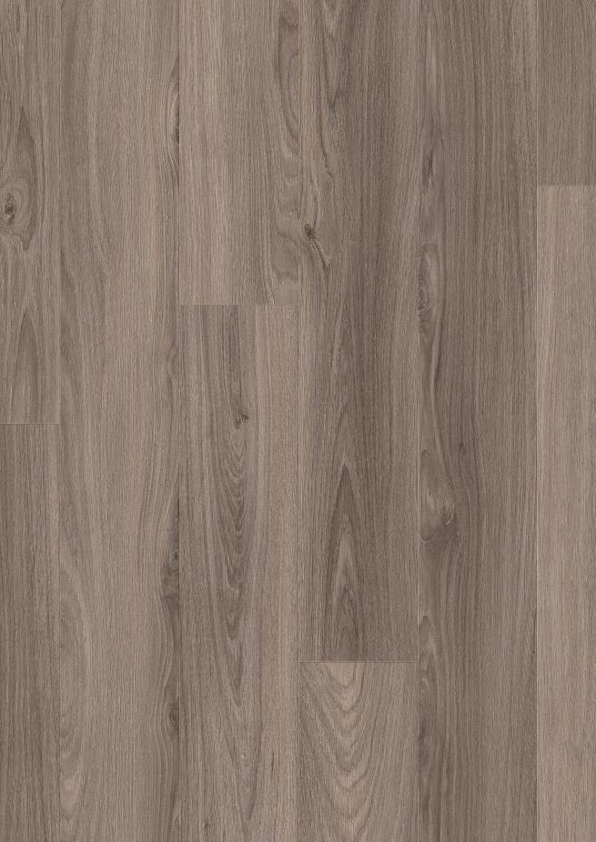 Еще Ламинат из коллекции Clix Floor Plus