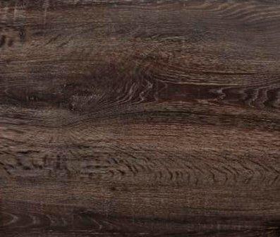 Ламинат алтайский кедр в интерьере фото