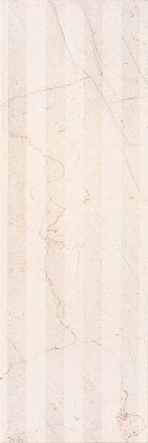 Antico beige decor 02