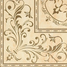 Palladio beige decor PG 01