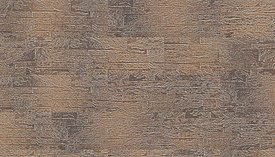 Rusty Grey Brick RY4W001