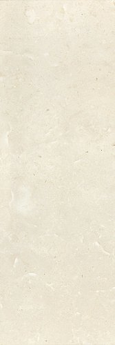 Serenata beige wall 01