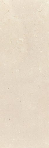 Serenata beige wall 02